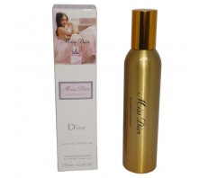 Парфюмированная Вода Christian Dior Miss Dior blooming Bouquet Woman, edp., 100 ml