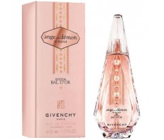 Givenchy Angel and Demon Le Secret Bal D'or, 100 ml