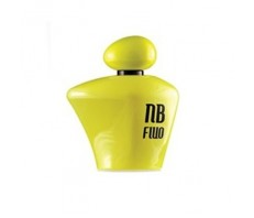 Prestige NB Fiuo By New Brand Sun, edp., 100 ml