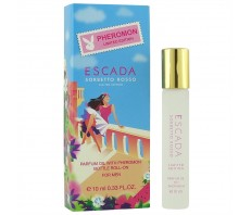Escada Sorbetto Rosso Limited Edition, edp., 10 ml