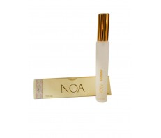 Cacharel Paris Noa, edp., 35 ml