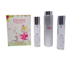 Escada Cherry In The Air, 3*20 ml