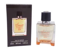 Smart Collection № 275 (Terre Hermes), edp., 25 ml