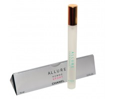 Chanel Allure Homm Sport ,15ml