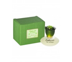 Rasasi Catherine Woman, 45 ml