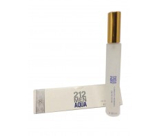 Carolina Herrera 212 Aqua Limited Edition, edt., 35 ml
