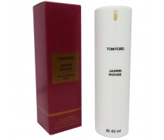 Tom Ford Jasmin Rouge, edp., 45 ml