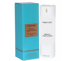 Tom Ford Neroli Portofino, edp., 45 ml