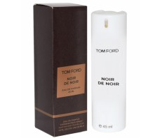 Tom Ford Noir de Noir Unisex, edt., 45 ml