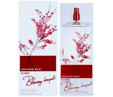 Armand Basi Blooming Bouquet, edt., 100 ml