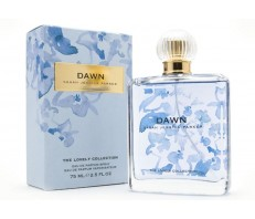 Dawn The Lovely Collection (2009) by Sarah Jessica Parker, edp., 75 ml