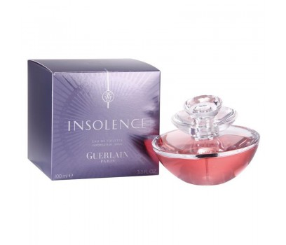 Guerlain Insolence, edt., 100 ml