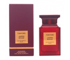 Tom Ford Jasmin Rouge, 100 ml