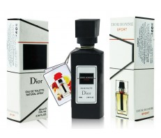 Christian Dior Homme Sport, edp., 60 ml