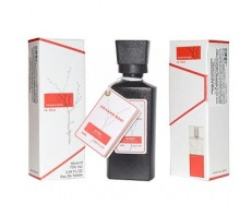 Armand Basi In Red, 60 ml