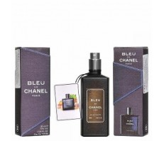 Bleu de Chanel, 60 ml