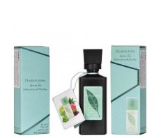 Elizabeth Arden Green Tea, 60 ml