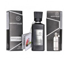 Montale Fruits of the Musk, 60 ml