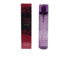 Christina Aguilera By Night, edp., 80 ml