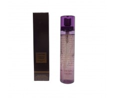 Tom Ford Tobacco Vanille, edp., 80 ml