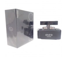 Sterling Enzo Pour Homme , edp., 100ml