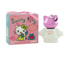Sweety Kitty Anny, edp., 20 ml