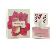 Armand Basi Lovely Blossom, edp., 80 ml
