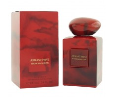 Armani / Prive Rouge Malachite, edp., 100 ml