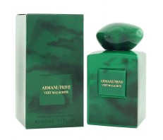 Armani / Prive Vert Malachite, edp., 100 ml