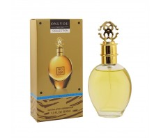 Onlyou Perfume Collection № 808, 30 ml (Аромат Roberto Cavalli)