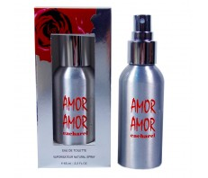 Cacharel Amor Amor, edt., 65 ml
