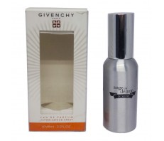 Givenchy Angel and Demon Le Secret, edp., 65 ml