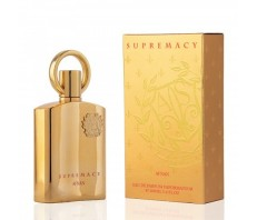 Afnan Supremacy wom, edp., 100 ml