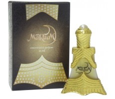 Khadlaj Maraam, 25 ml