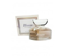 LaMuse Bloom For Woman, edp., 100 ml
