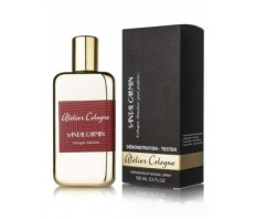 Atelier Cologne Santal Carmin Cologne Absolue (Pure Perfume), 100 ml