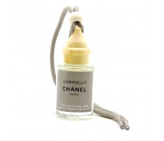 Автопарфюм Chanel Gabrielle, edp., 12 ml