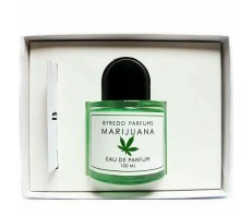Byredo Marijuana, 100 ml