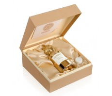 Simimi Blanc De Sisa, 100 ml