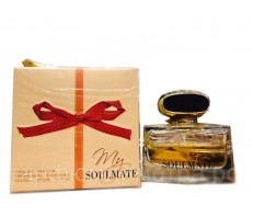 Fragrance My Soulmate pour Femme, 100 ml