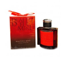 Fragrance World Beautiful Mind Over 1, 100 ml