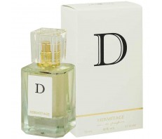 """Hermitage """" D """" Miss Dior Blooming Bouquet Pour Femme, edp., 50 ml"""