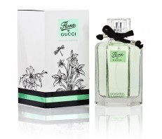 Gucci Flora by Gracious Tuberose, 50 ml