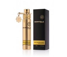Montale Aoud Queen Roses, 20 ml