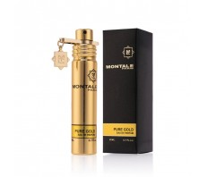 Montale Pure Gold, 20 ml