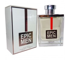 Muse Epic Man, edp., 100 ml