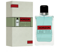 Muse Horizon Man, edp., 100 ml