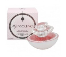 Guerlain My Insolence Eau De Toilette Spray, 100 ml