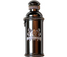 Тестер Alexandre. J the Collector (Argentic), 100 ml