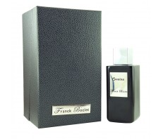 Franck Boclet Cocaine, 100 ml